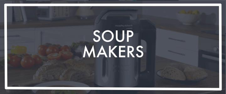 Soup Makers