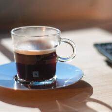 Comparing Nespresso Machines: Inissia vs. Pixie vs. Citiz vs. Essenza