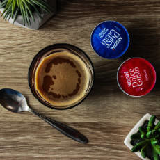 Dolce Gusto Pods Alternatives: 5 Awesome Compatible Options
